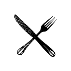 Réservation de repas
