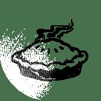 Boutique en ligne de mets cuisinés