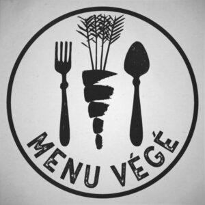 Mets Végétariens