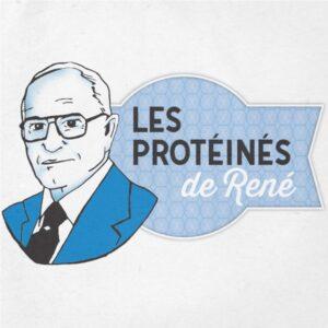 Les Protéinés